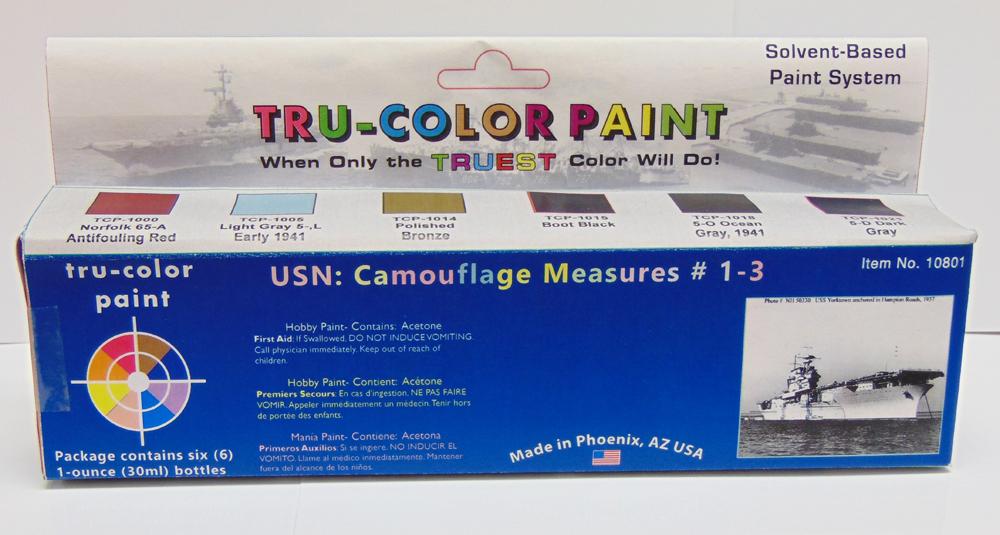 set 10801 mock-up usn camo 1 front.jpg