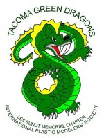 Tacoma Green Dragons