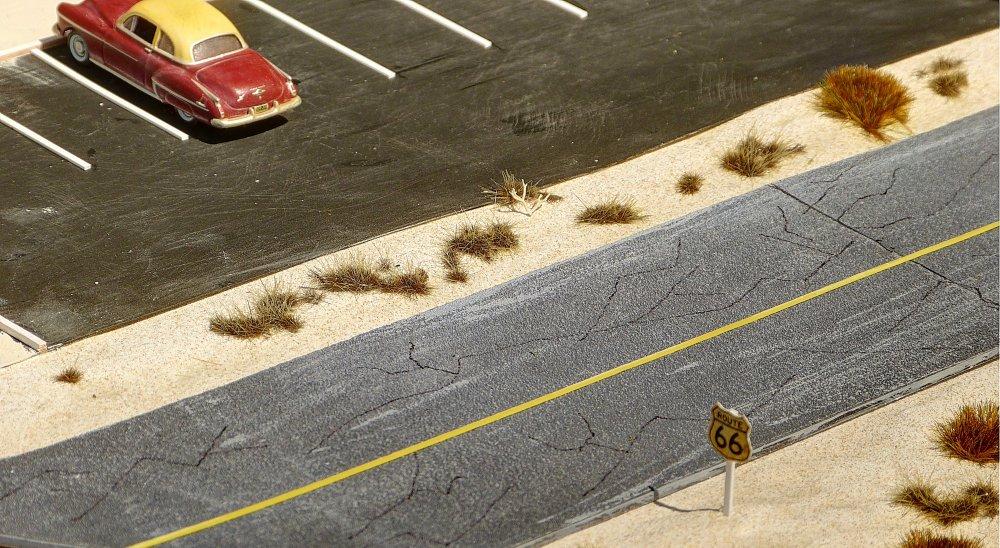 Last Dinosaur - road & parking lot.jpg