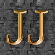 JJModels