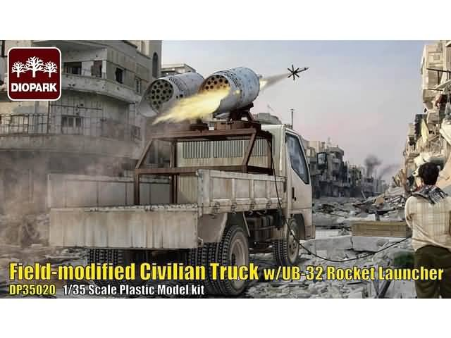 l_diopark-dp35020-filed-modified-civilian-truck.jpg