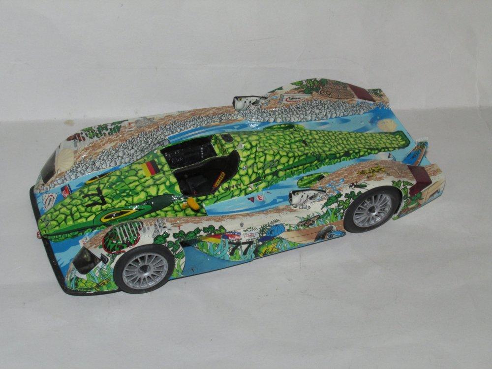 Crocodile Audi.JPG