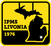 IPMS Livonia