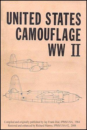 1941073222_U.S.CAMOUFLAGECOVERc-2-300pxls.jpg.8a2f3125ee5abb7266979a16afed0bad.jpg