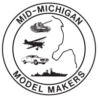Mid-Michigan Model Makers