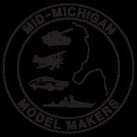 Mid-Michigan Model Makers