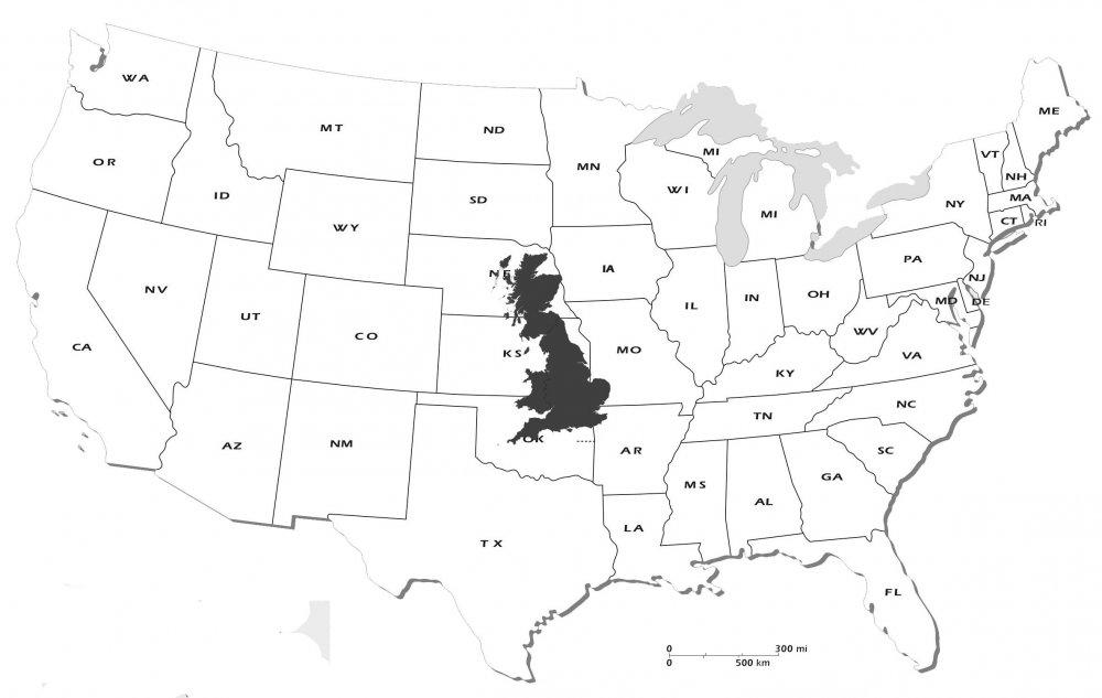 UK over the us.jpg