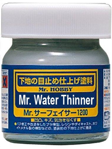 Mr. Water Thinner.jpg