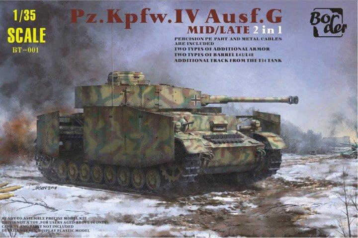 8BD1C4CA-15A3-4182-8A16-F80E27CA19CD.jpeg