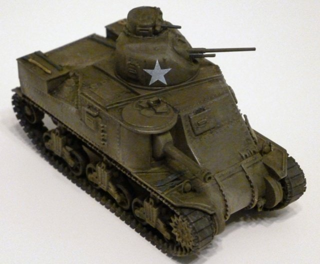 Wanted: Military Modelling/History Related Books - Wanted/For Sale