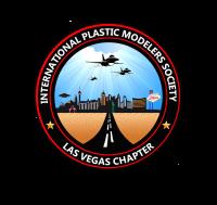 IPMS Las Vegas