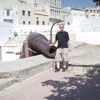 Jimaroc