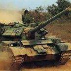 Type59D
