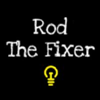 RodTheFixer